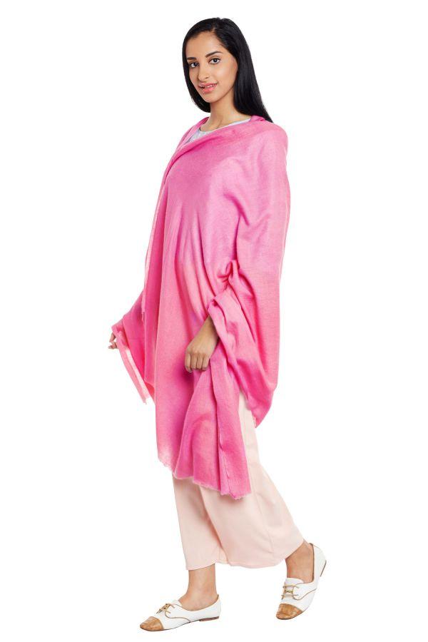 4Bubble Gum Pink 6.jpg