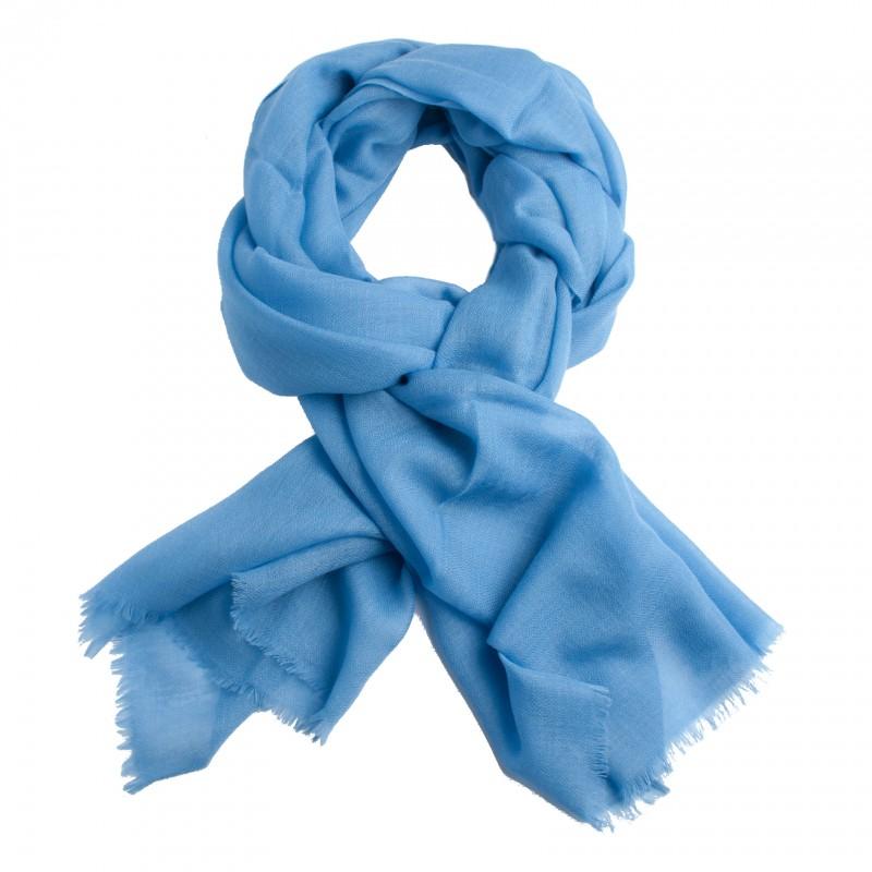 13Sea Blue 1.jpg