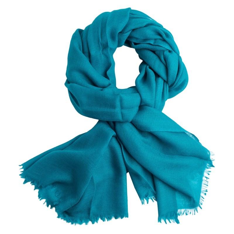 14Turquoise Blue 1.jpg