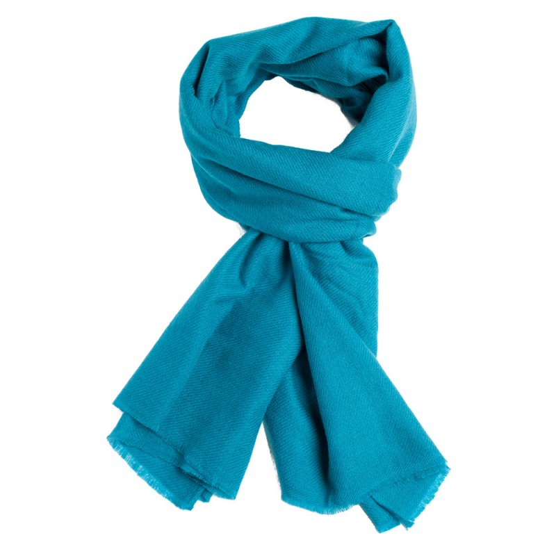 14Turquoise Blue 1A.jpg