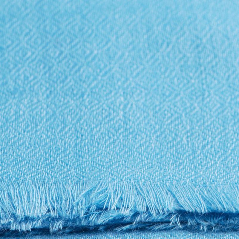 14Turquoise Blue 3.jpg