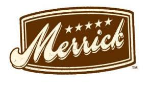 Merrick.jpeg