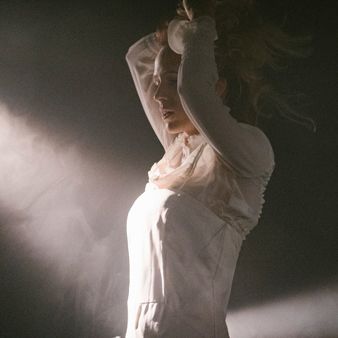 Katey Brooks by John Morgan - In Your Arms Video Dancing Still 1.jpeg