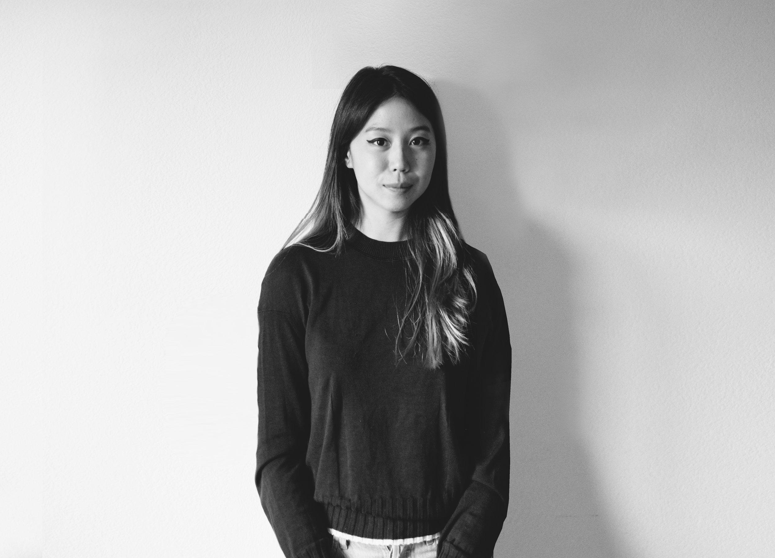 Mei-Lan Tan