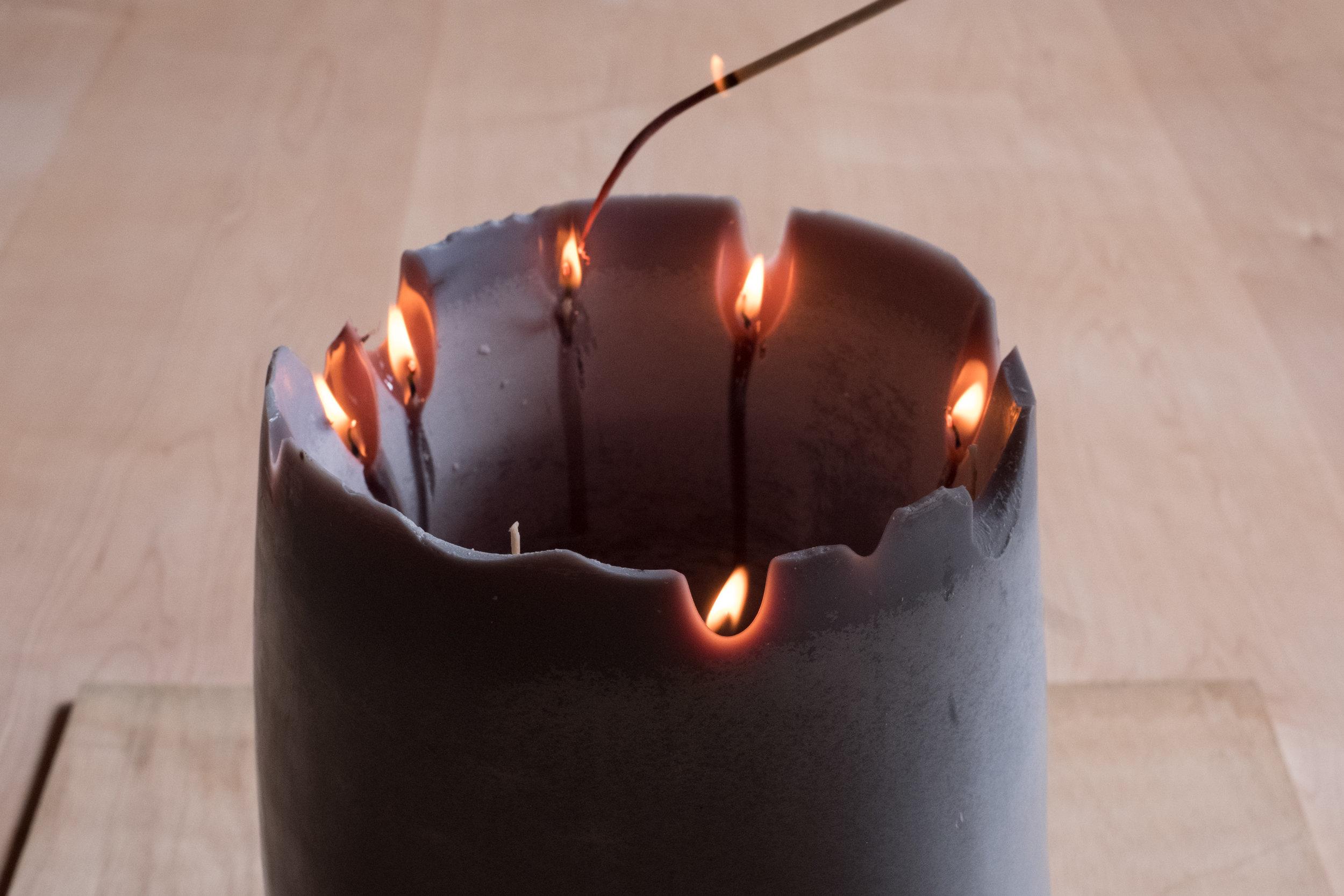 2018_05_14_CandlePitBurning-1310.jpg