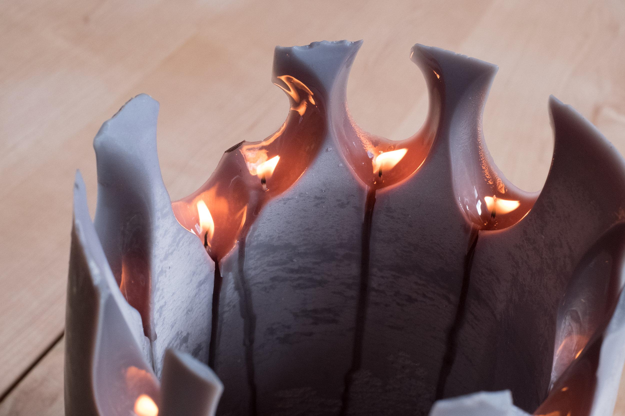 2018_05_14_CandlePitBurning-1372.jpg