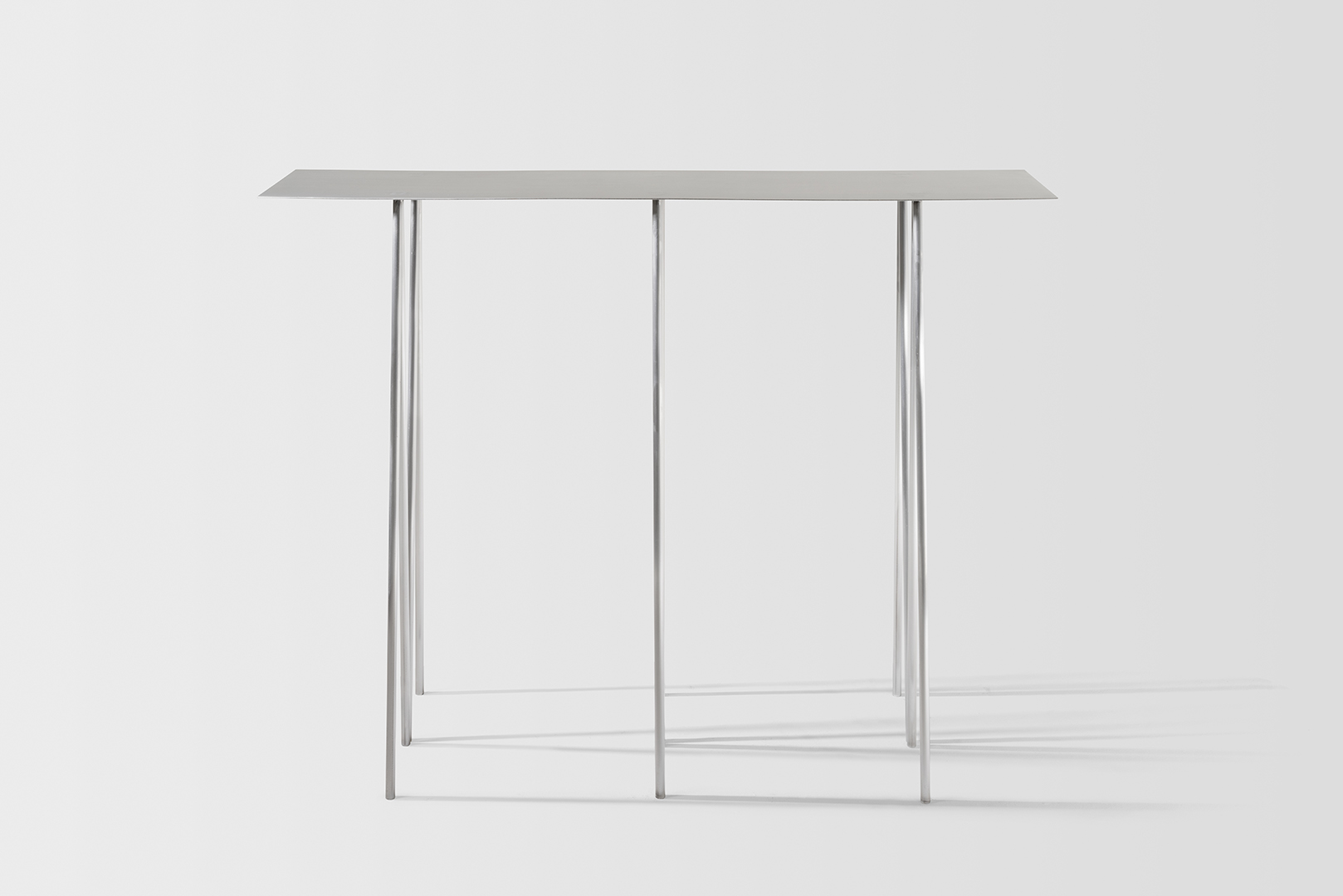 2018_PaperTable_Perspective_White_13.jpg