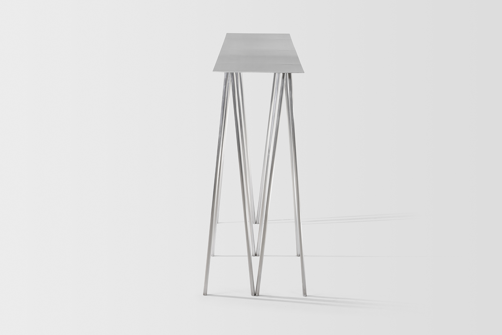 2018_PaperTable_Perspective_White_17.jpg