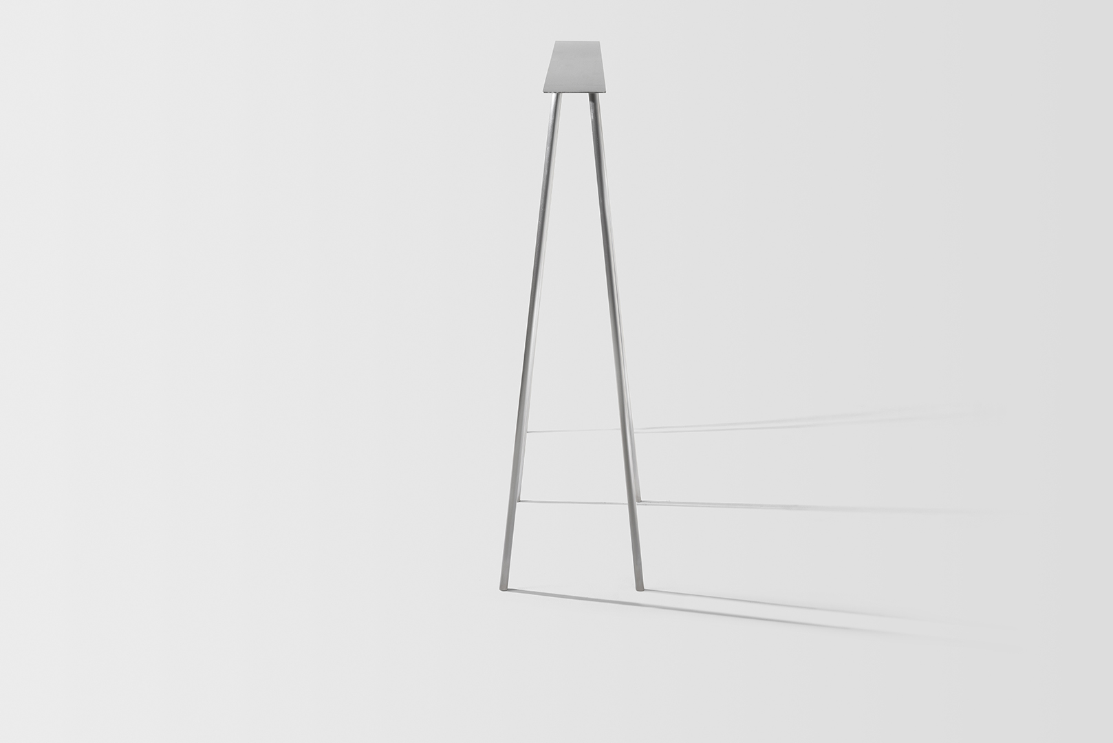 2018_PaperTable_Perspective_White_20.jpg