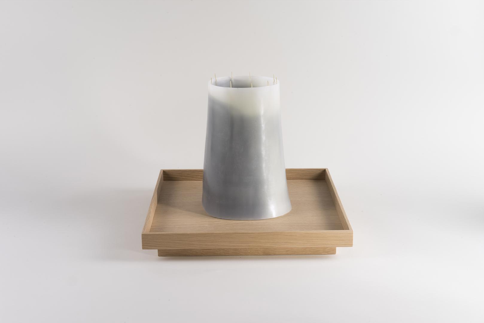 White - $395