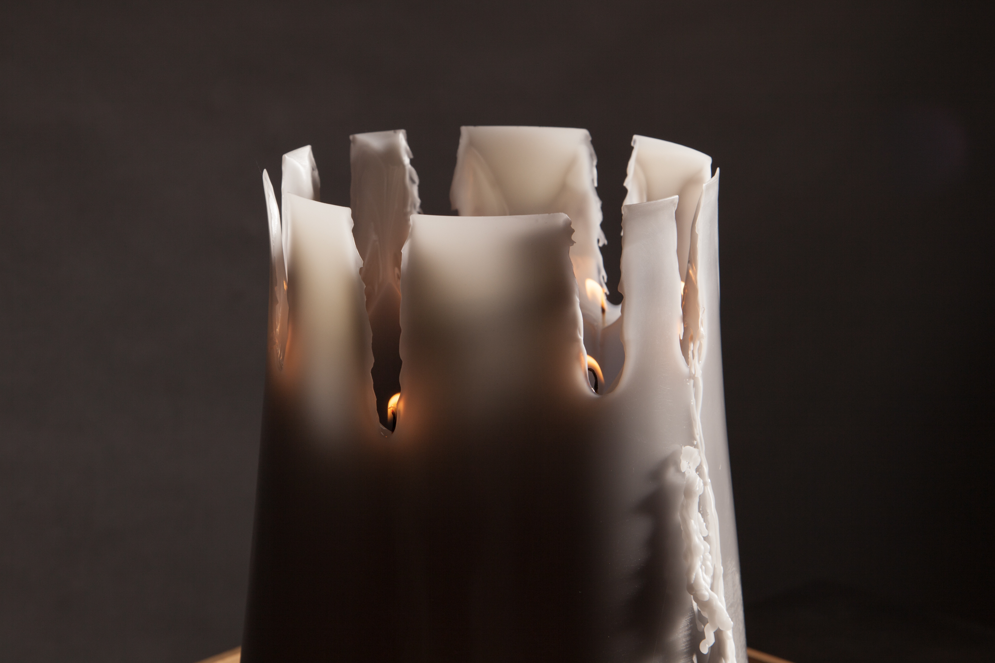 CANDLE_PIT-6269.jpg