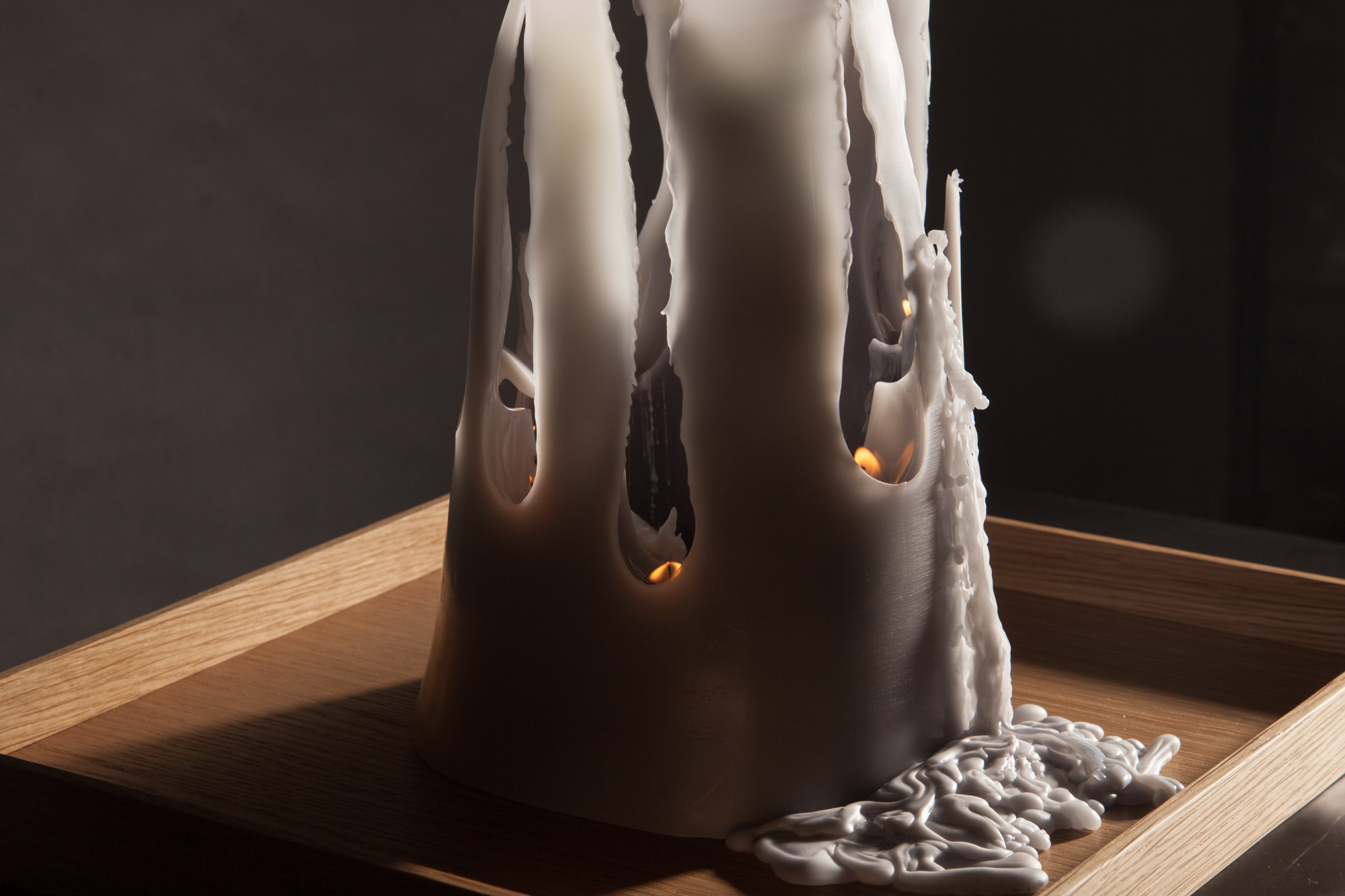 CANDLE_PIT-6335.jpg