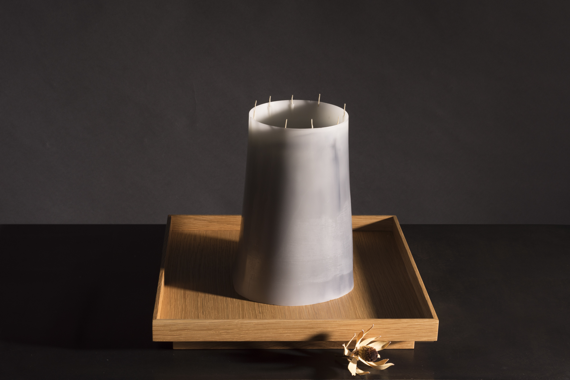 CANDLE_PIT_White_03.jpg
