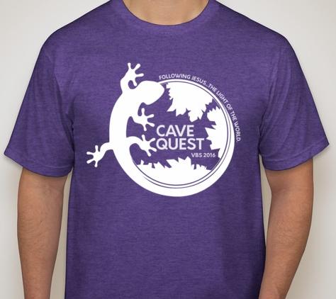 tshirt_purple.jpg