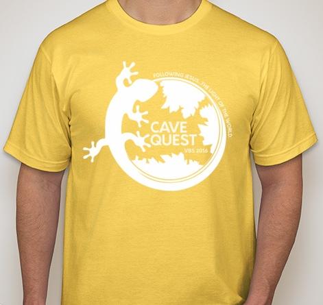 tshirt_yellow2016.jpg