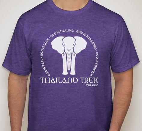 tshirt_purple2015.jpg