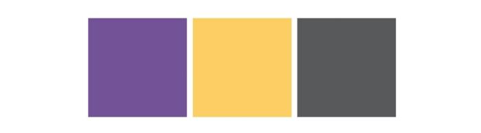 color-palette2015.jpg