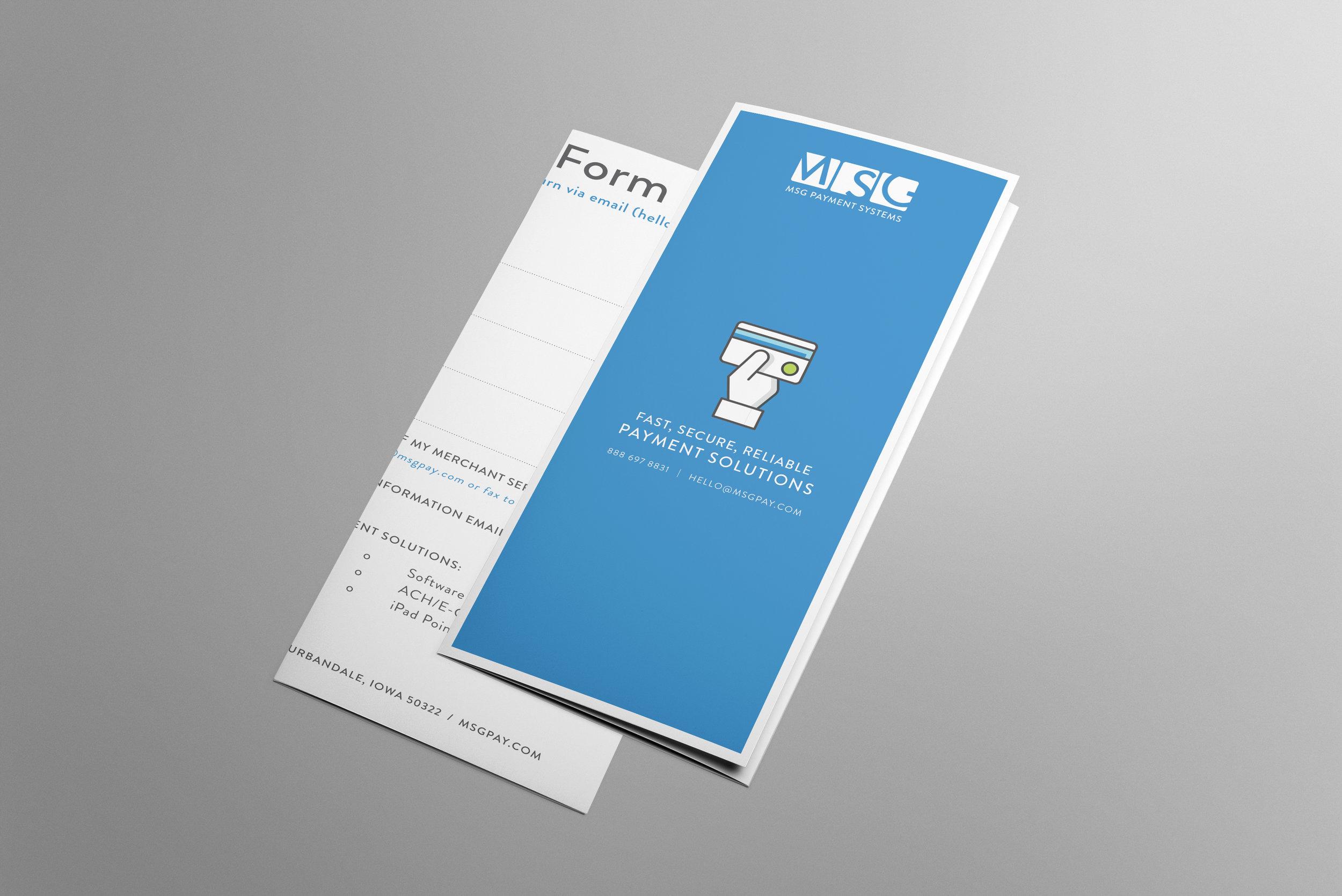 01-tri-fold-brochure-letter-mockup.jpg