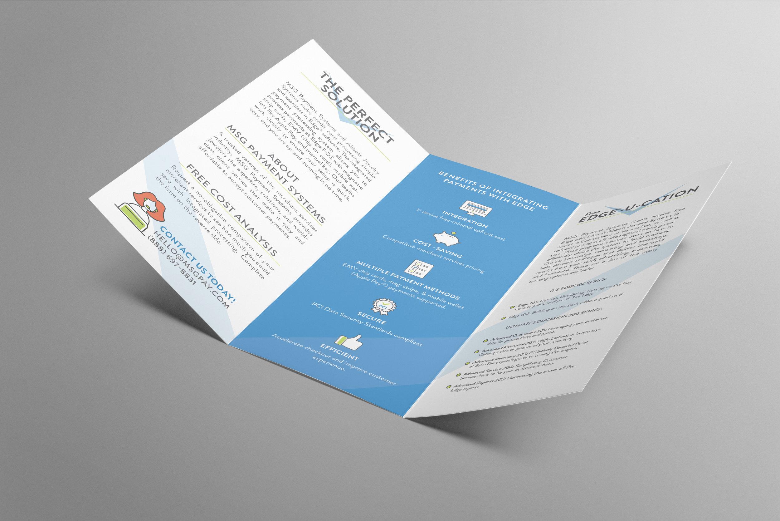 02-tri-fold-brochure-letter-mockup2.jpg