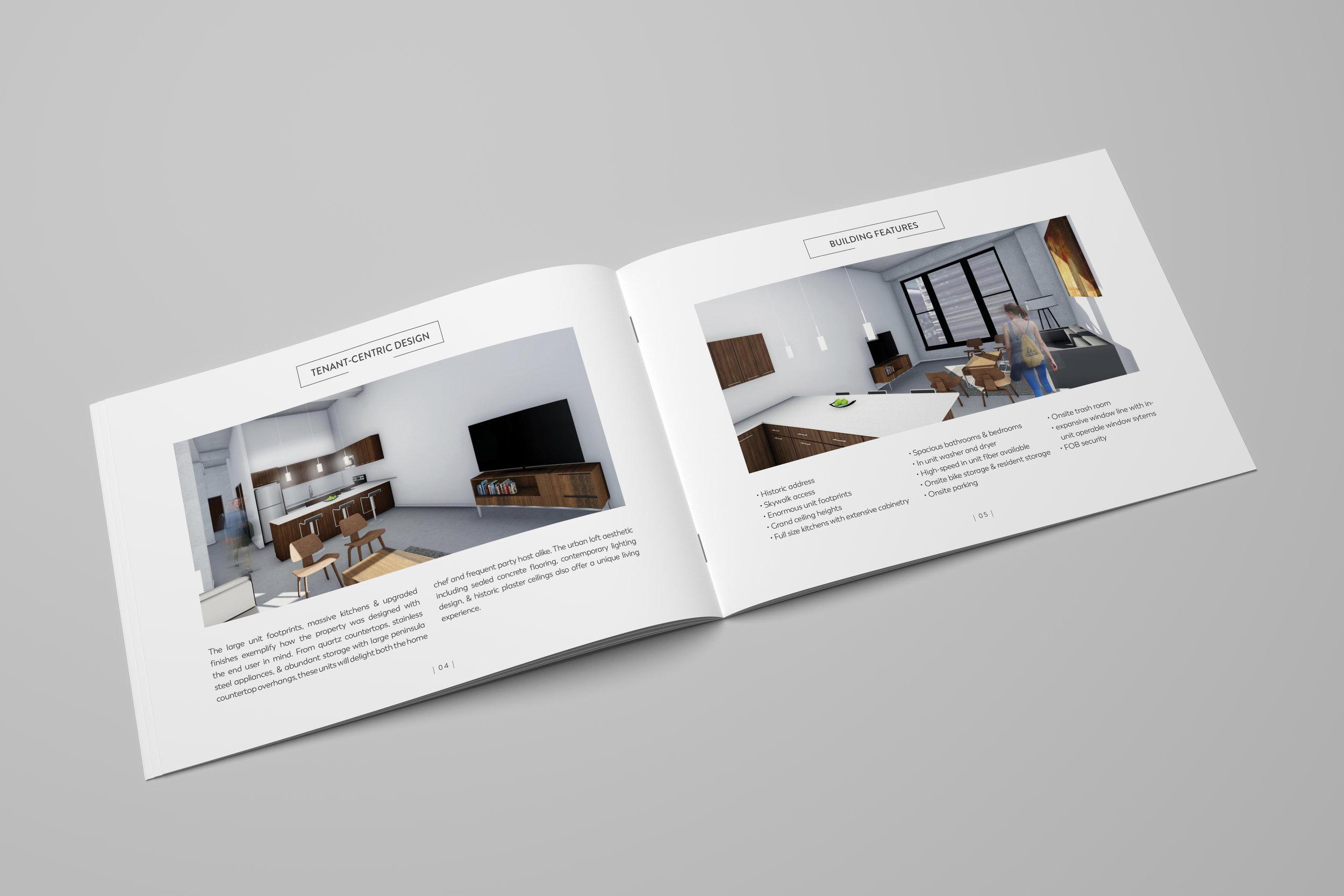 brochure9.jpg
