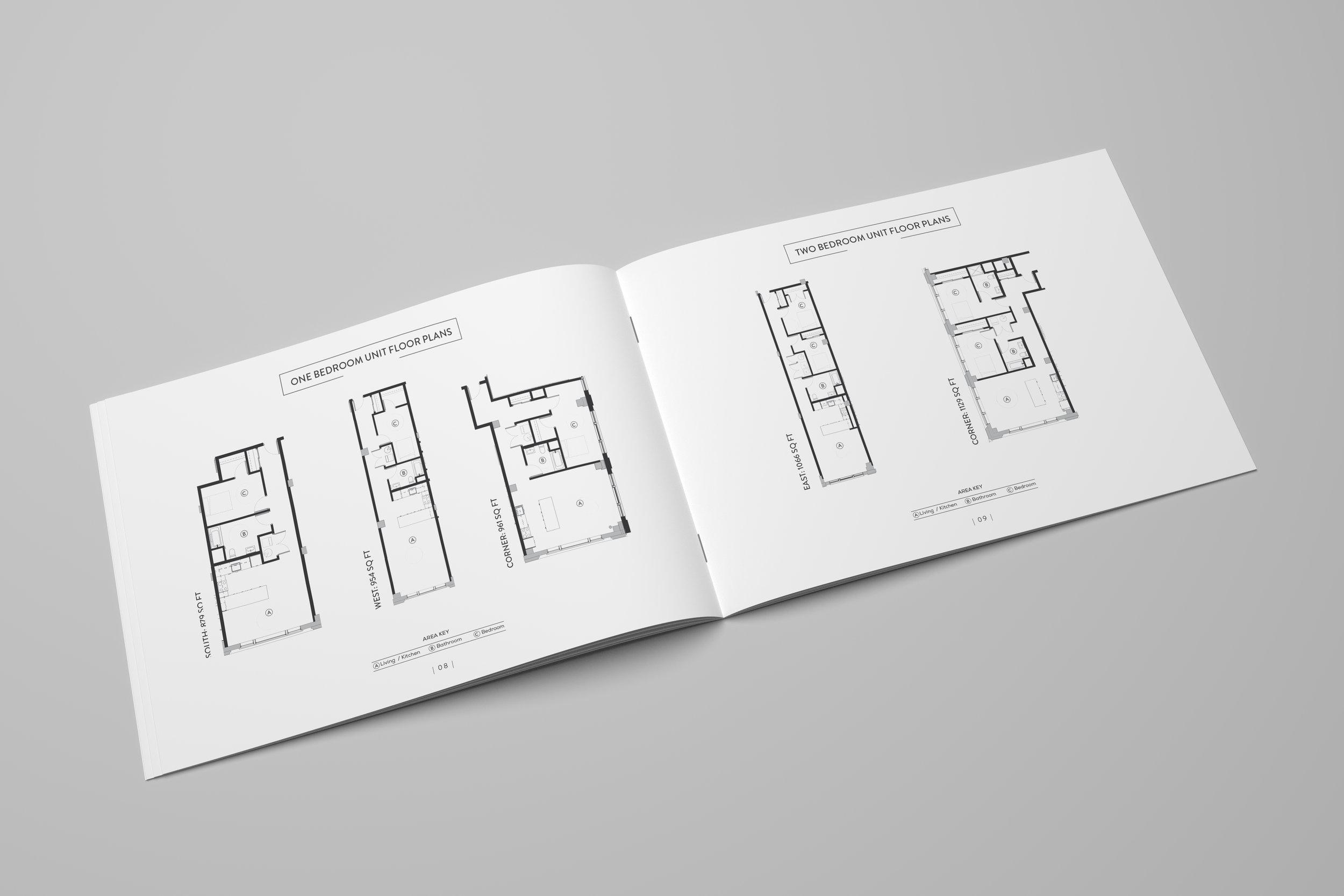brochure9b.jpg