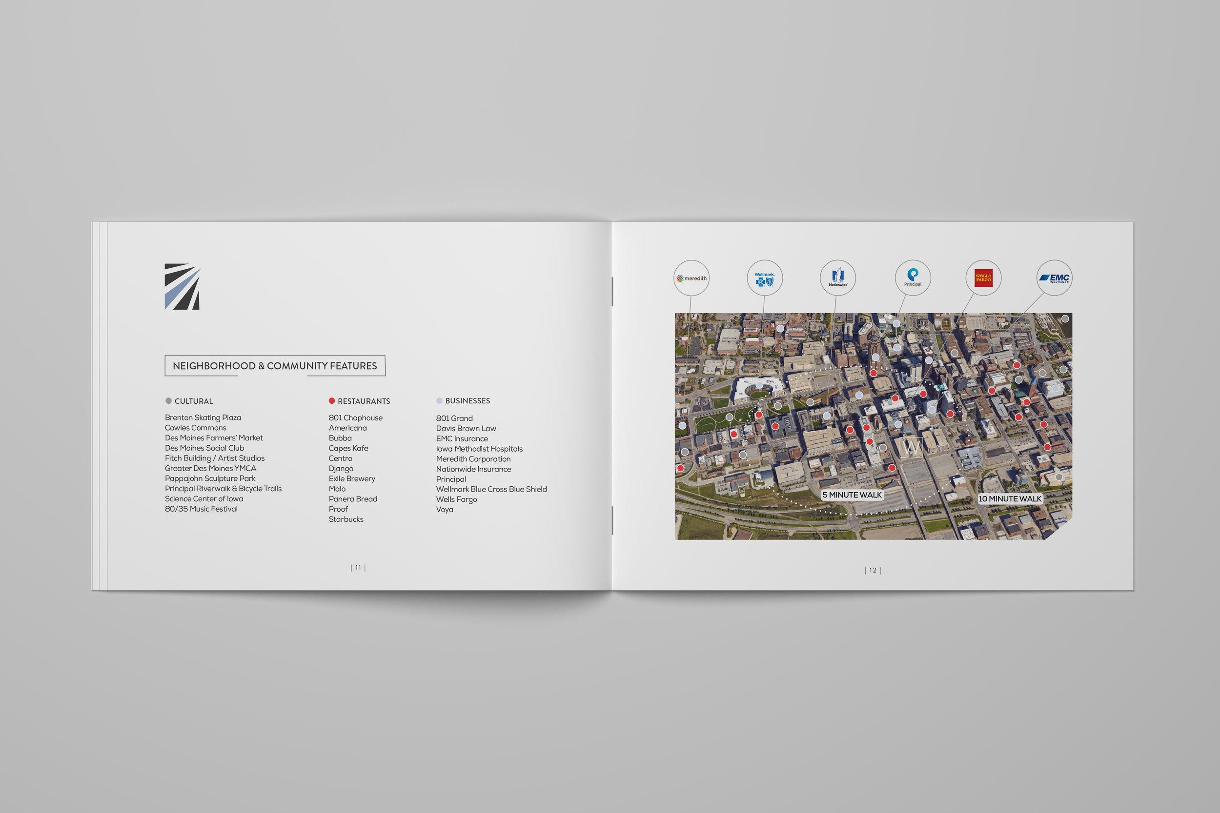 brochure4a.jpg
