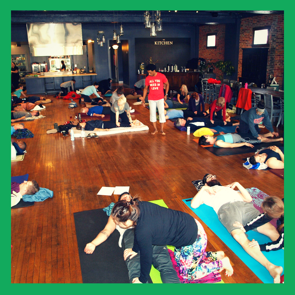 ♥ Charles Gibson Fitness • Columbus Ohio • Arena District Athletic Club • Thai Yoga Massage • Personal Training • The Kitchen.png