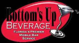 bottomsup-logo.png