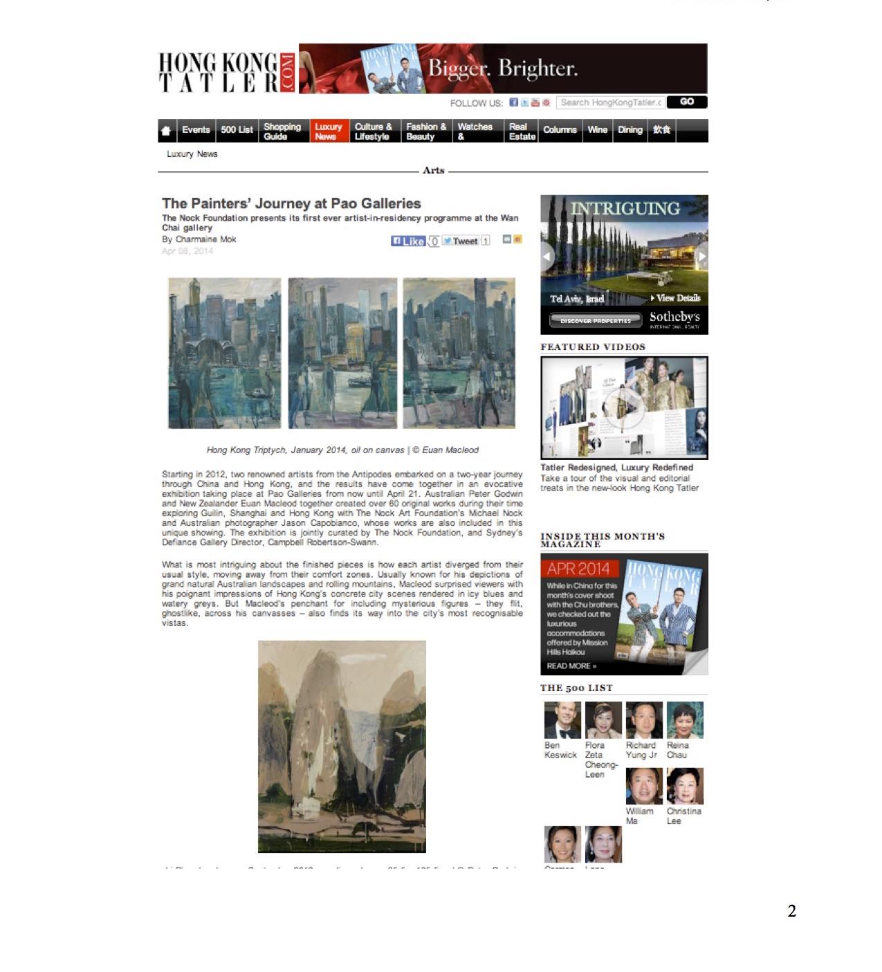 Art Lease, 8 April 2014, HK Tatler Online, Coverage Report.jpg