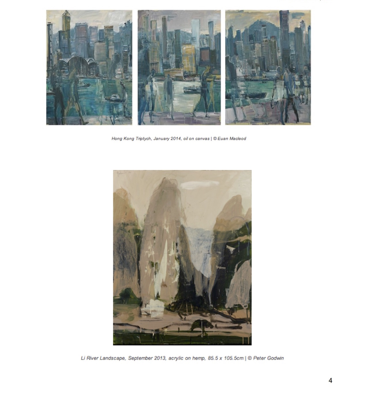 Art Lease, 8 April 2014, HK Tatler Online, Coverage Report3.jpg