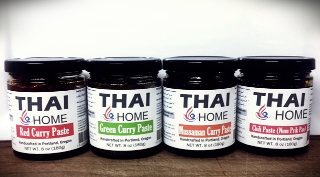 Pic - Thai Home - Set of 4 - Edit - 20180306.JPG