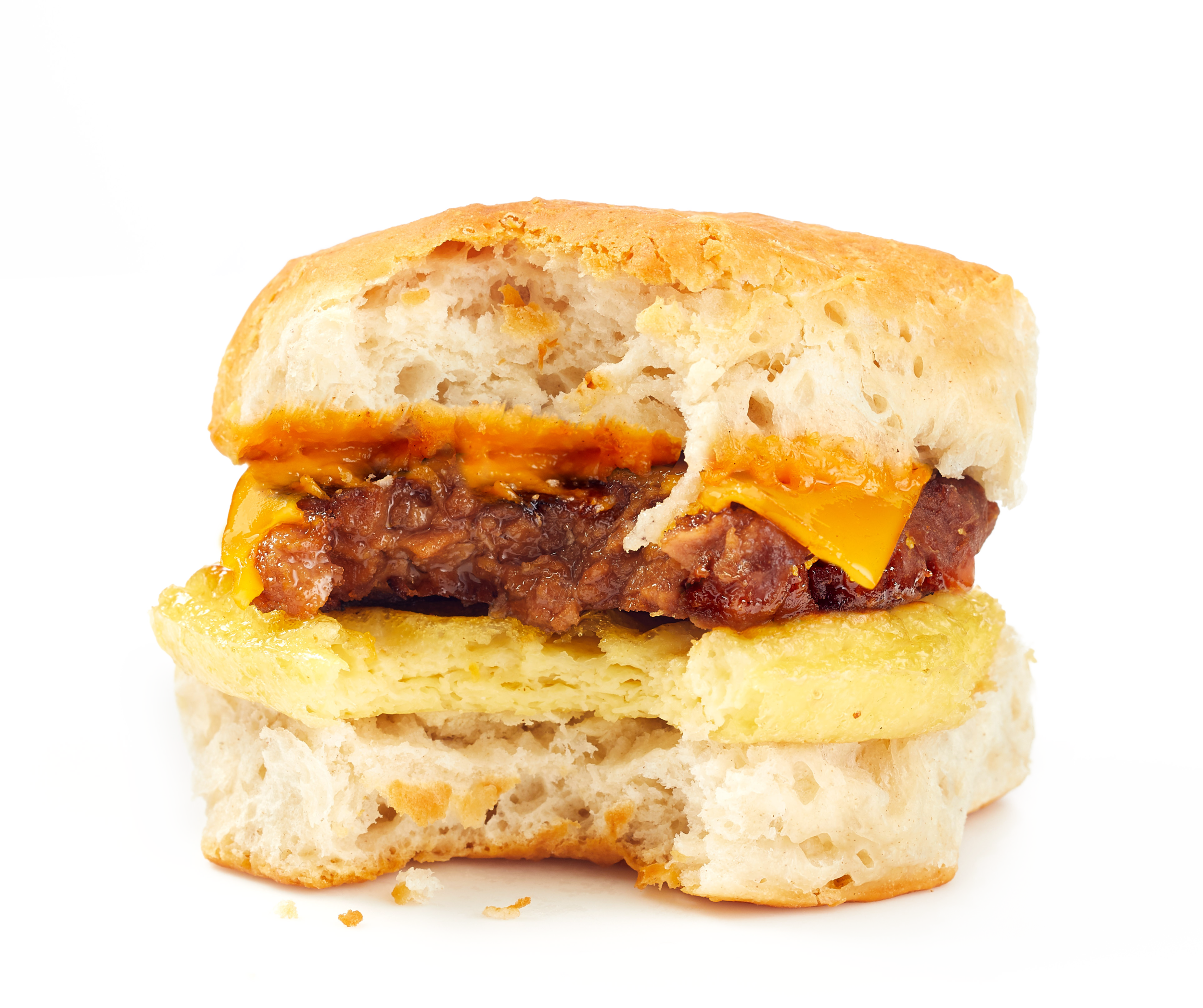 JUST Egg patty_3.png
