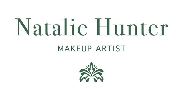 Natalie_Hunter_Sunshine Coast_Makeup Artist.jpg