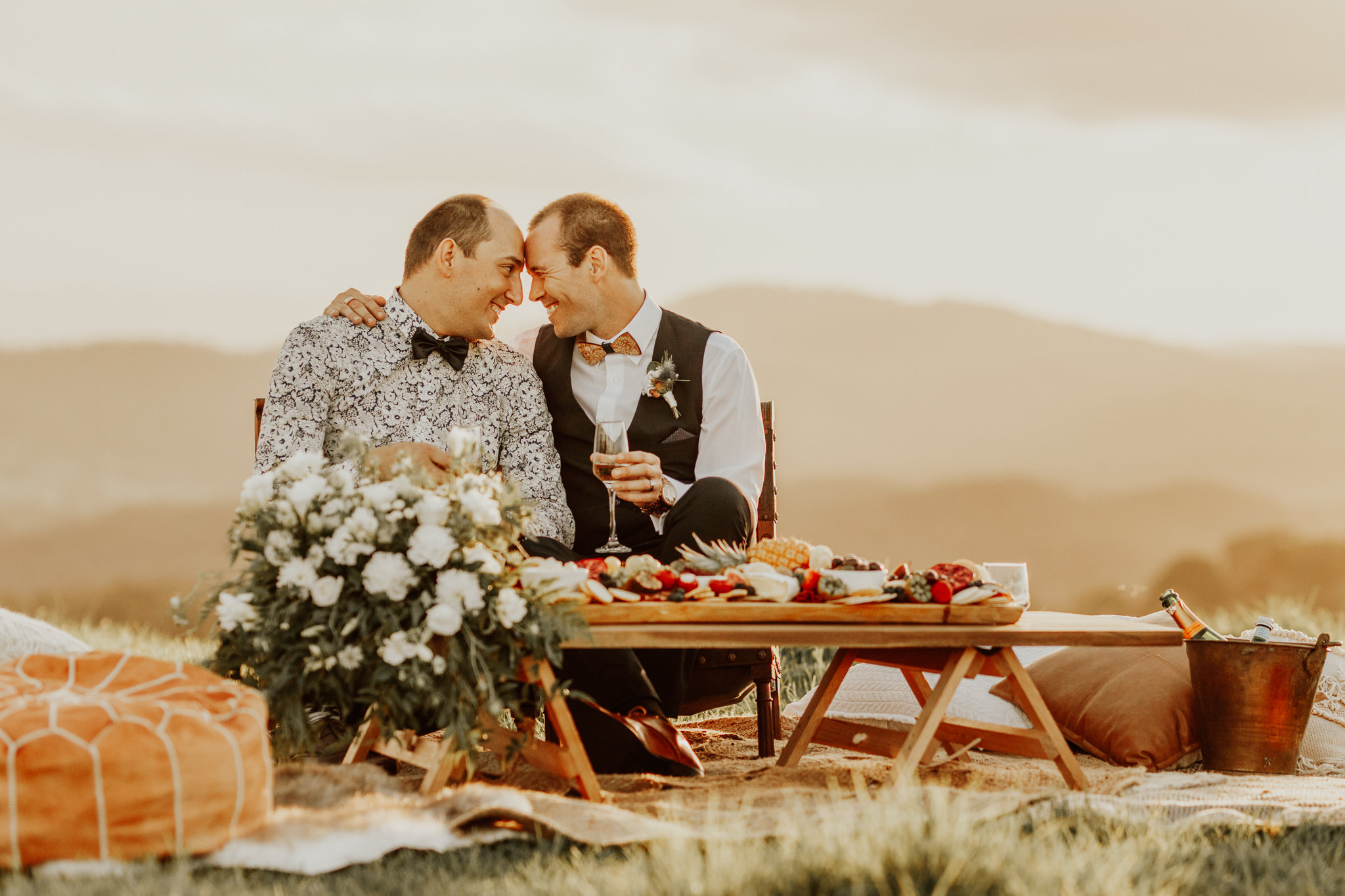 Intimate Hinterland Elopment A Styled Shoot-SUBMISSION-0075.jpg