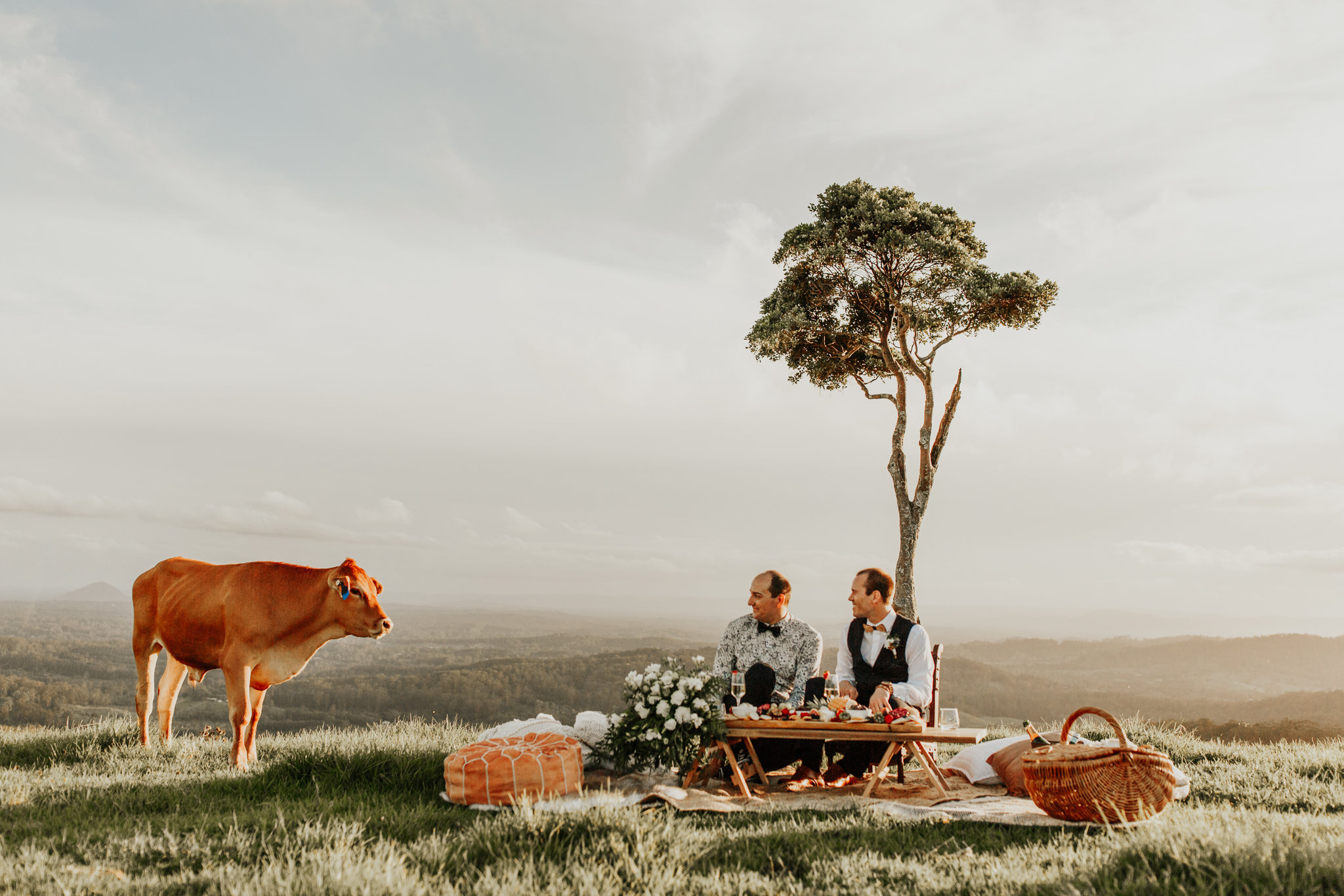 Intimate Hinterland Elopment A Styled Shoot-SUBMISSION-0097.jpg
