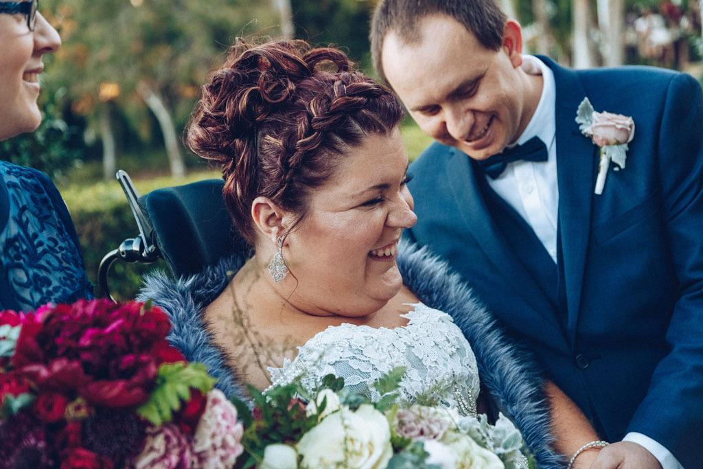 Narissa & Steve smiling.jpg