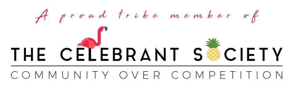 The Celebrant Society.jpg