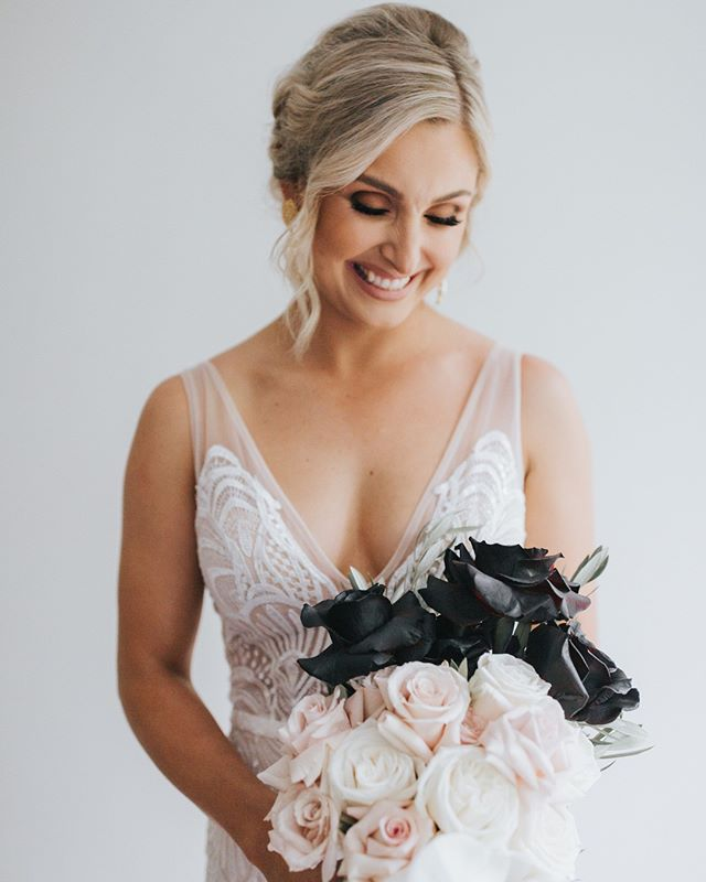 Find that one person who looks at you like Jordi looks at her amazing flowers 😍⠀⠀⠀⠀⠀⠀⠀⠀⠀ ⠀⠀⠀⠀⠀⠀⠀⠀⠀ .⠀⠀⠀⠀⠀⠀⠀⠀⠀ The team:⠀⠀⠀⠀⠀⠀⠀⠀⠀ .⠀⠀⠀⠀⠀⠀⠀⠀⠀ Celebrant: @coastalweddings_celebrant ⠀⠀⠀⠀⠀⠀⠀⠀⠀ .⠀⠀⠀⠀⠀⠀⠀⠀⠀ Flowers @flowersby_wildlotusflorist⠀⠀⠀⠀⠀⠀⠀⠀⠀ .⠀⠀⠀⠀⠀⠀⠀⠀⠀ Photography @mallorysparklesphoto ⠀⠀⠀⠀⠀⠀⠀⠀⠀ .⠀⠀⠀⠀⠀⠀⠀⠀⠀ Dress @madewithlovebridal ⠀⠀⠀⠀⠀⠀⠀⠀⠀ .⠀⠀⠀⠀⠀⠀⠀⠀⠀ Hair @sass_and_niki_wedding_hair⠀⠀⠀⠀⠀⠀⠀⠀⠀ .⠀⠀⠀⠀⠀⠀⠀⠀⠀ MUA @taniellejaimua⠀⠀⠀⠀⠀⠀⠀⠀⠀ .⠀⠀⠀⠀⠀⠀⠀⠀⠀ Ceremony & Reception @sofitelnoosapacific ⠀⠀⠀⠀⠀⠀⠀⠀⠀ .⠀⠀⠀⠀⠀⠀⠀⠀⠀ Muso @steven_childs⠀⠀⠀⠀⠀⠀⠀⠀⠀ ⠀⠀⠀⠀⠀⠀⠀⠀⠀ #weddingstyle #wedding #bride #groom #celebrant #weddingcelebrant #noosawedding #noosacelebrant #coastalweddings #justmarried #marriagecelebrant #ido #isaidyes #engaged #engagement #marriage #love #thebridestree #sunshinecoastcelebrant #hinterlandwedding #sunshinecoasthinterland #malenywedding #sunshinecoastwedding #gardenwedding