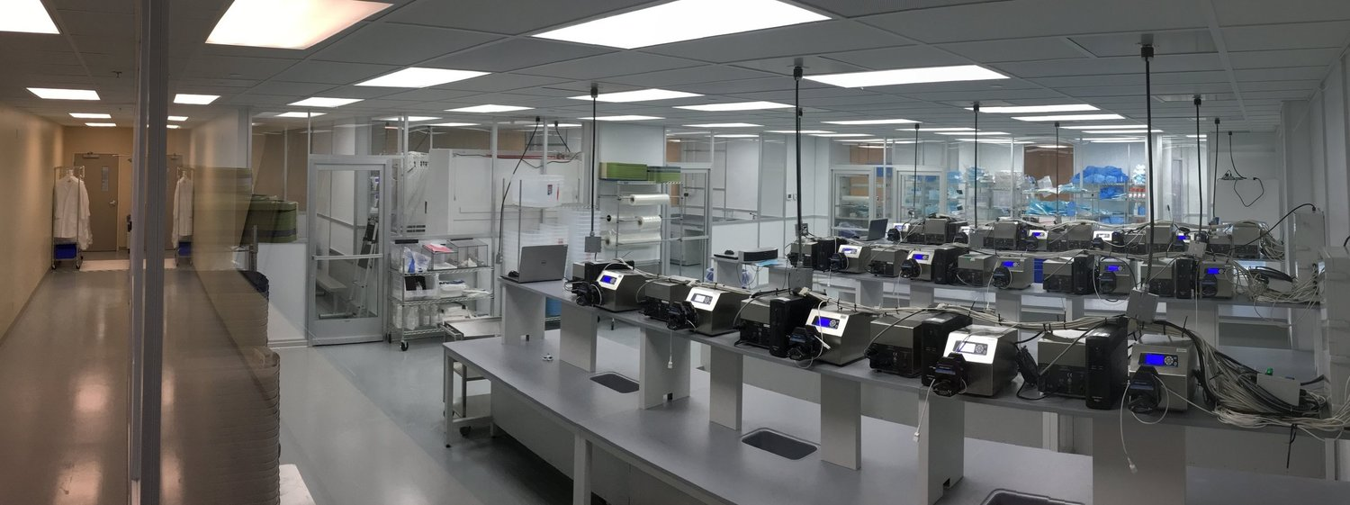 Research Facility.jpg