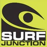 surf junction logo yellow.png