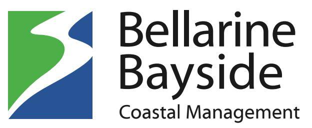 bayside-logo.png