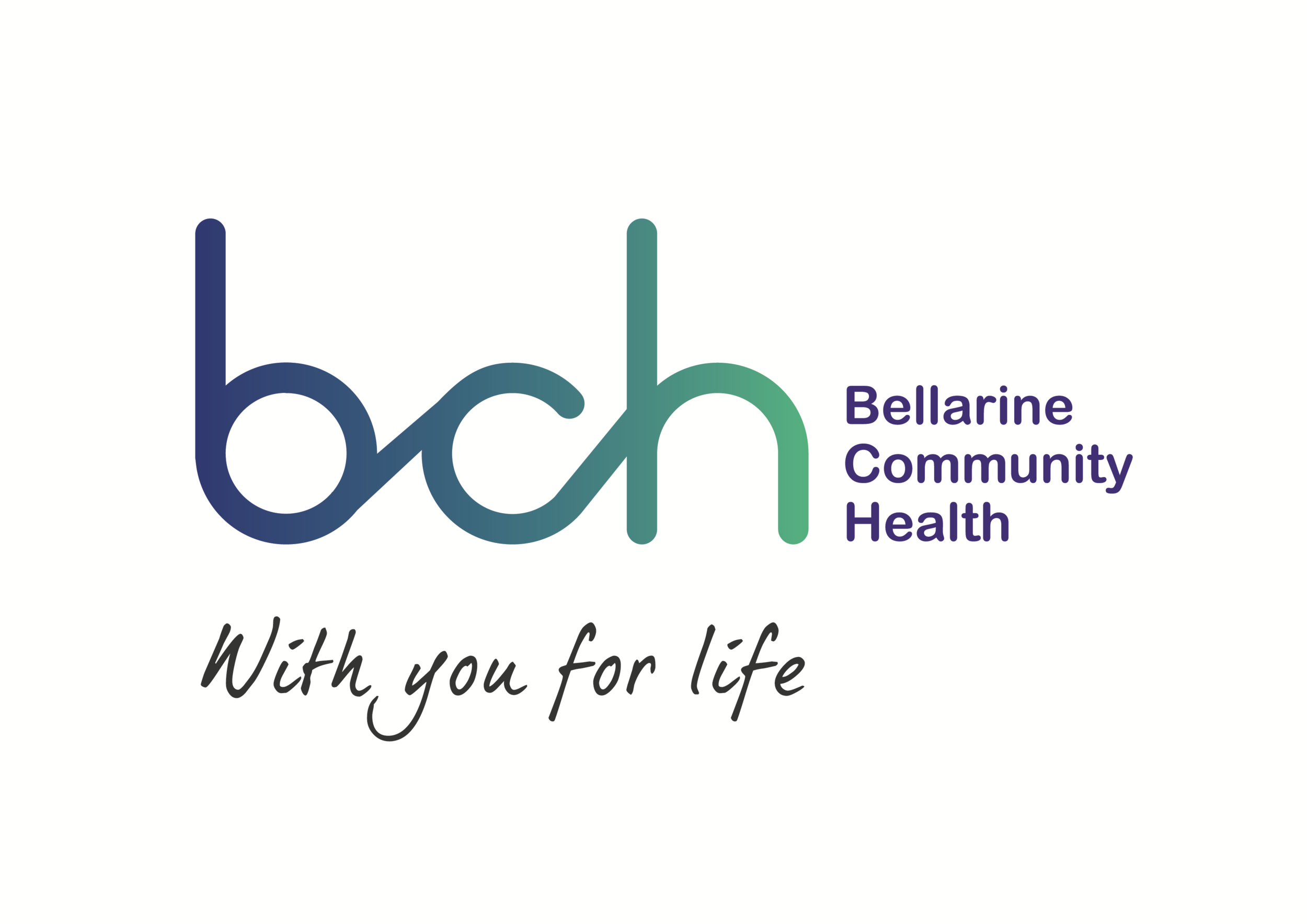 PRESS_BCH_Logo_Colour_Tagline.png
