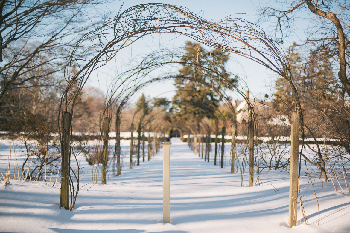 the-planting-fields-oyster-bay-ny-winter-snow-travel-long-island-photographer-0002
