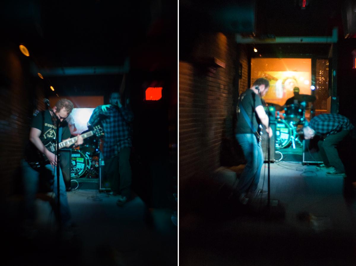 hail-eris-band-photography-documentary-editorial-photographer-long-island-nyc-live-music-photography-leftfield-02
