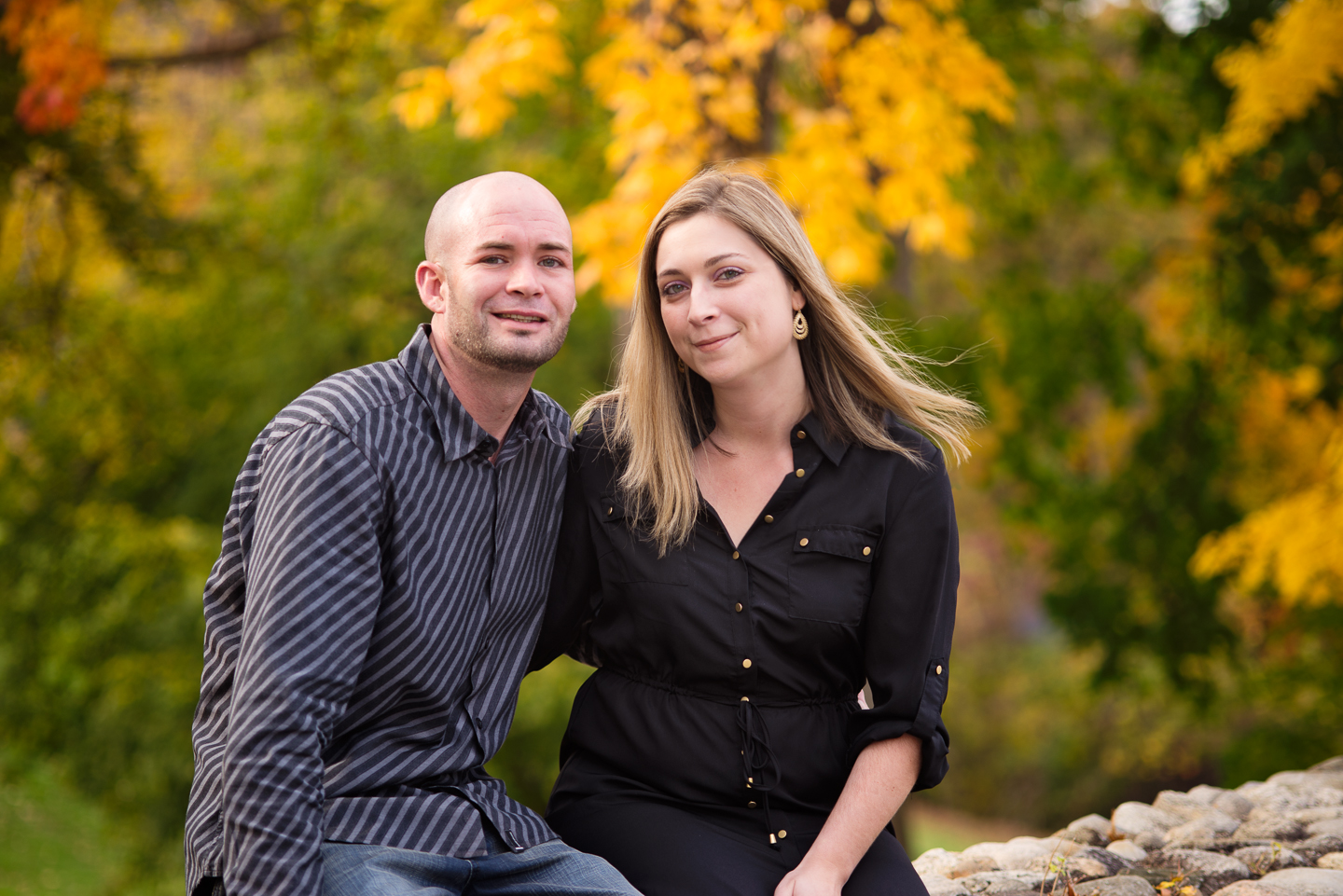 dominique-rich-fall-engagement-session-long-island-photographer-0001
