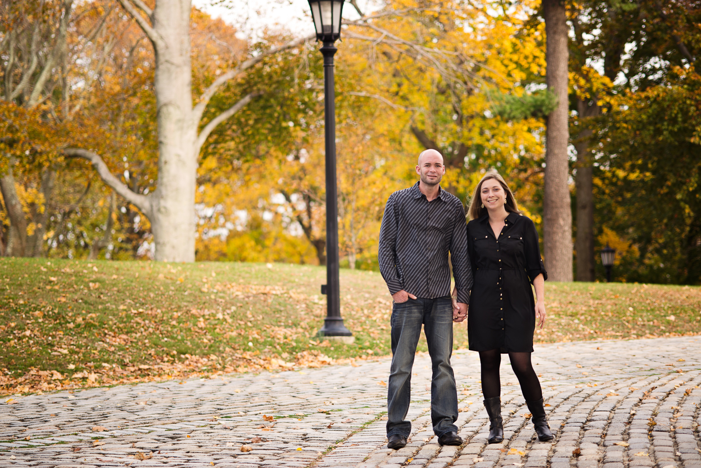 dominique-rich-fall-engagement-session-long-island-photographer-0003