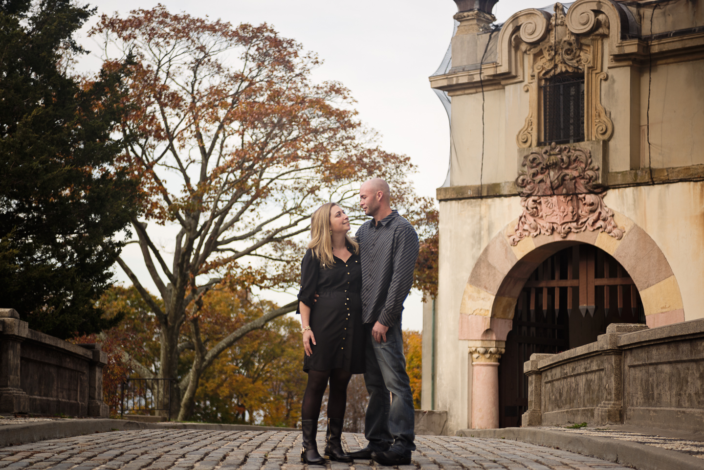 dominique-rich-fall-engagement-session-long-island-photographer-0004