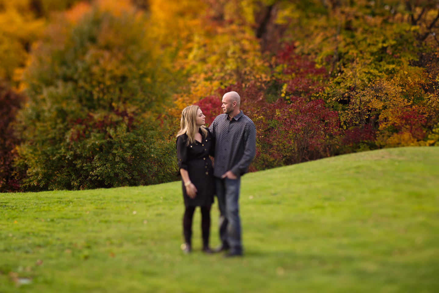 dominique-rich-fall-engagement-session-long-island-photographer-0007