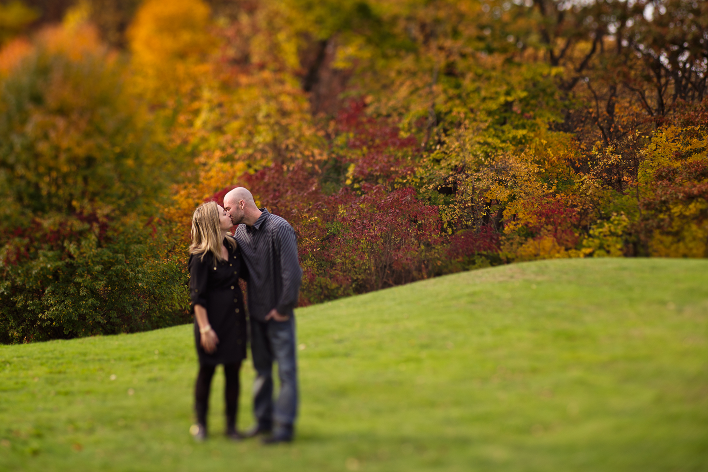 dominique-rich-fall-engagement-session-long-island-photographer-0008