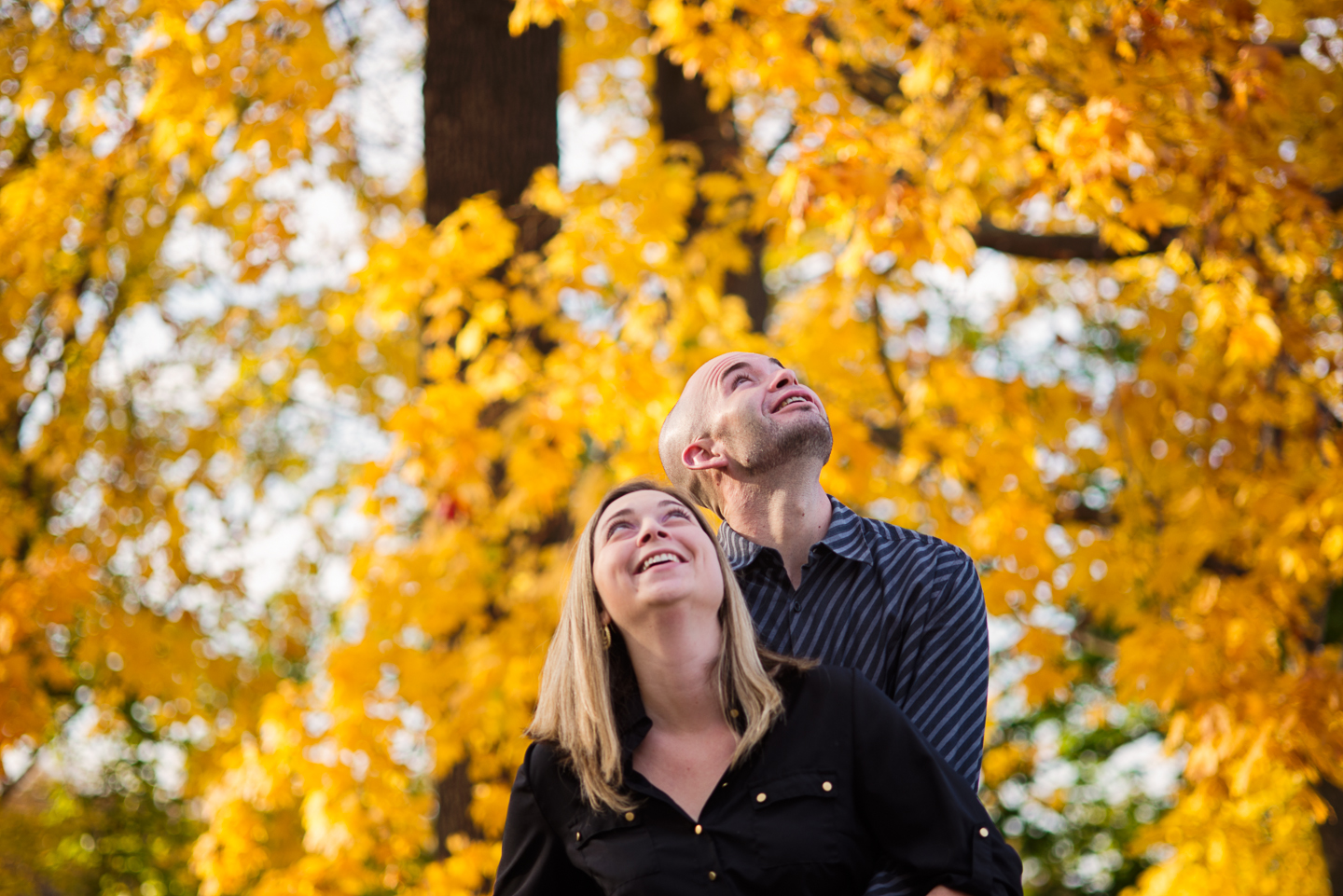 dominique-rich-fall-engagement-session-long-island-photographer-0032
